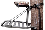 Summit Tree Stand Lawsuit Lawyer